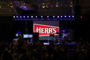 Herrs13-1024x682